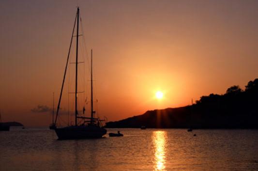 sunset1-38.jpg