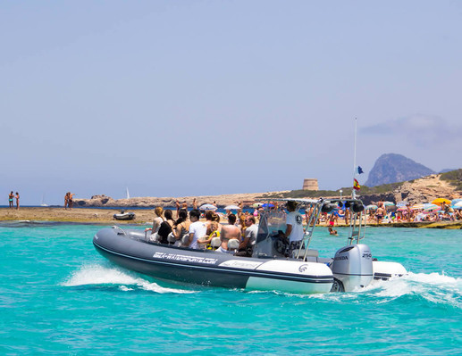 speedboat-snorkeling3_movil.jpg