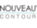 nouveau-contour-squarelogo-1426758618252