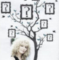 Family Tree with Maria-3.JPG