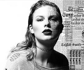 1. Taylor Swift.JPG