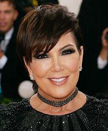 1. Kris Jenner.JPG