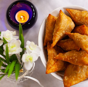 Food Picture 1 - Samosa.jpg