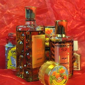 Perfume mama 8 .JPG