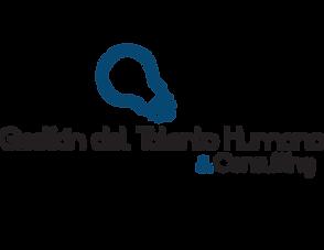 logo gth final.png