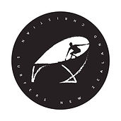 Christian-Surfers-New-Zealand-Logo.jpg