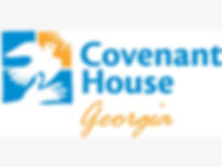 covenant_house_logo_2-1-1525358231-6084.