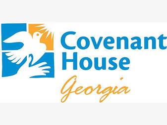 covenant_house_logo_2-1-1525358231-6084.