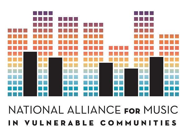 NAMVC Logo 2019-page-001 (1).jpg