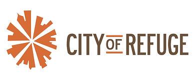 City-of-Refuge.jpg
