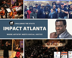 Challenge-the-StatsImpact-Atlanta (1).jp