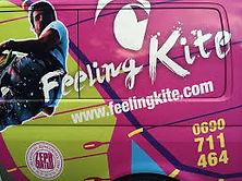 feeling kite.jpg