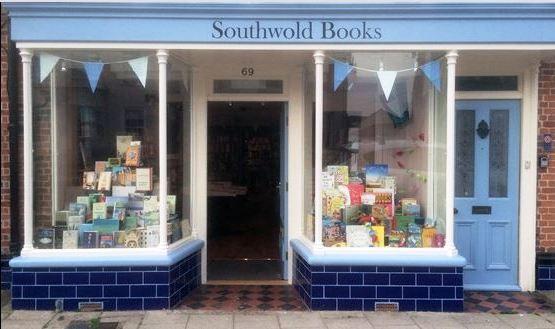 Southwold_Books_072114.JPG
