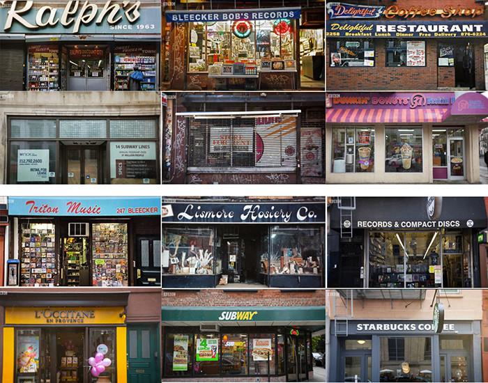 new york shops.jpg
