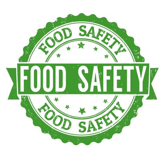 food-safety-stamp editado.jpg