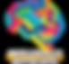 diseño de paginas web, marketing hemisferio, marketing digital