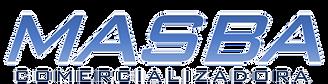 Masba Logo