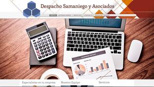 Despacho Samaniego y Asociados