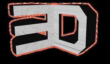 3D, Diseño de paginas Web