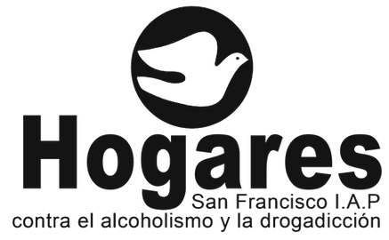 hogares.png