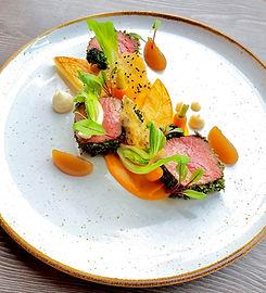 bw steak.jpg
