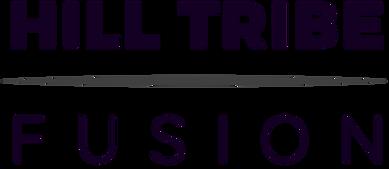 logo-transparentsm.png