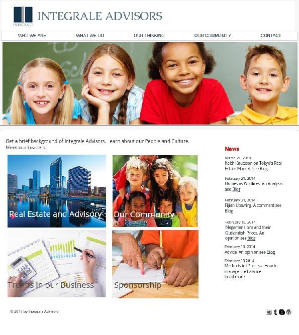 Website screen shot.jpg
