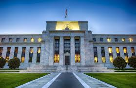Fed Lowers Inflation Expectations for 2019