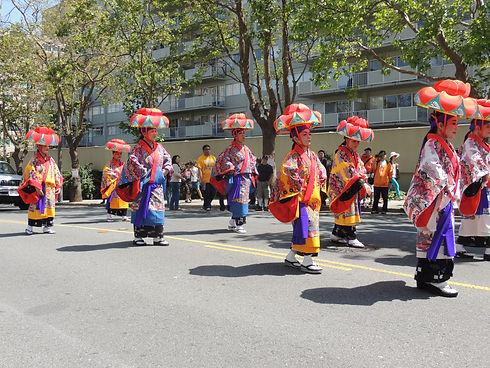 Cherry Blossom Parade 219.jpg
