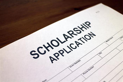 biggest--largest-dollar-scholarships-in-