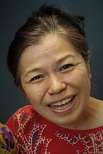 Keiko Nakamura.png