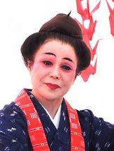 Millbrae Japanese Festival 041 - Copy -