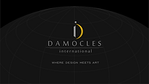 DAMOCLES_international_background.png