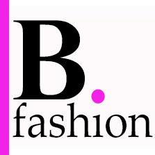 logo B fashion.jpg