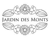 jardin des monts logo.png