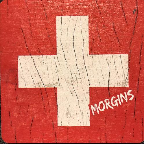 Magnet Suisse