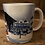 Thumbnail: Mug «bus nuit»