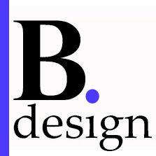 logo B design.jpg