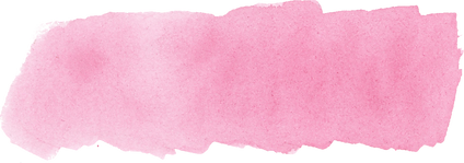 watercolor-stroke-pink-2-17-1024x360.png