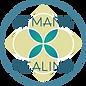 Atmana Logo vector.png
