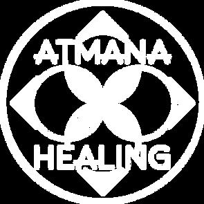 Atmana Logo White Trans.png