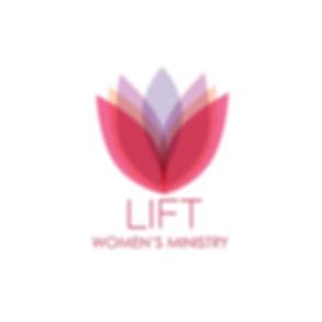 Freedom Womens ministry.jpg