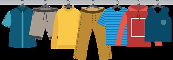 CLOTHES CLIPART.png