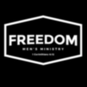 freedom men.jpg