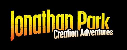 Jonathon-Park-600x240.png