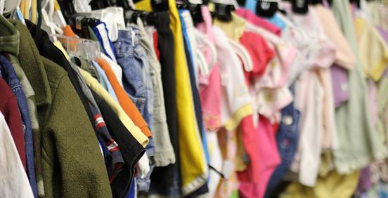 clothes closet.png