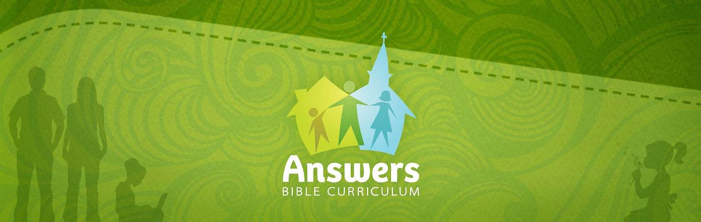 answers-bible-curriculum-sunday-school.j