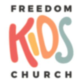 Freedom Kids Church.jpg
