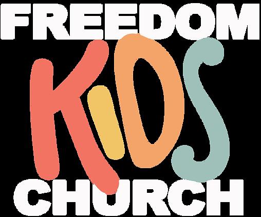 KIDS CHURCH GOOD.png