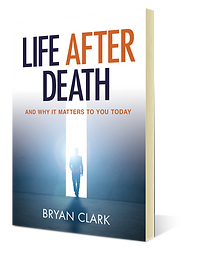 life-after-death--94865_637678395343969169.png